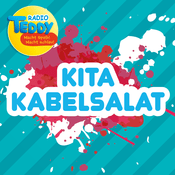 Rádio Radio TEDDY - Kita Kabelsalat