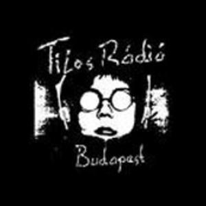 Rádio Tilos Radio
