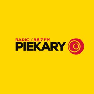 Rádio Radio Piekary 88.7 FM