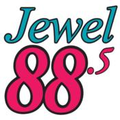 Rádio CKDX The Jewel 88.5 FM