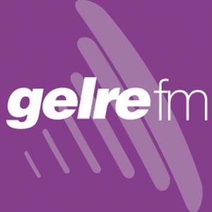 Rádio Gelre FM