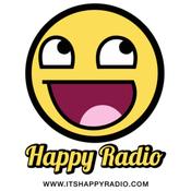Rádio Happy Radio