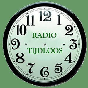 Rádio Radio Tijdloos