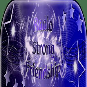 Rádio Radio Strong Friendship
