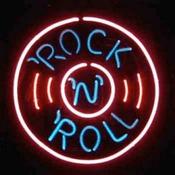 Rádio Megarock Radio - All Request Rock!