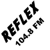 Rádio Radio Reflex