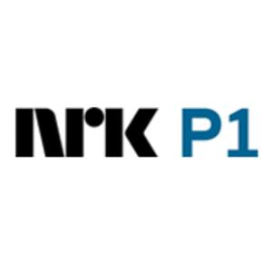 NRK P1 Finnmark