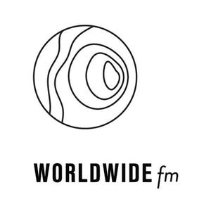 Rádio WorldwideFM