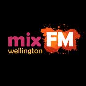 Rádio Mix FM 87.9 Wellington