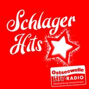 Rádio Ostseewelle - Schlager-Hits