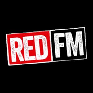 Rádio redfm