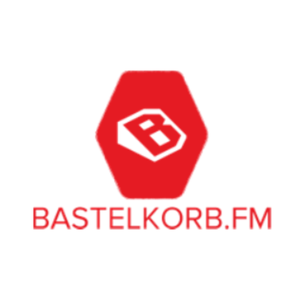 Rádio bastelkorbfm