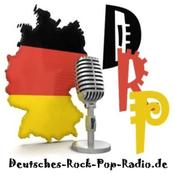 Rádio deutsches-rock-pop-radio