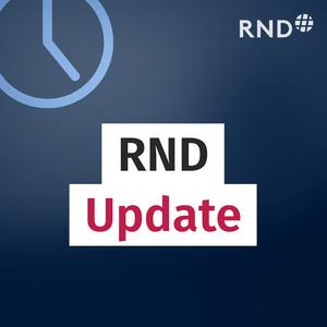 Podcast RND-Update