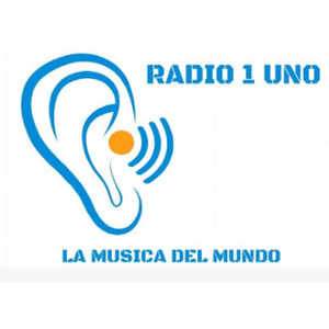 Radio 1 Uno
