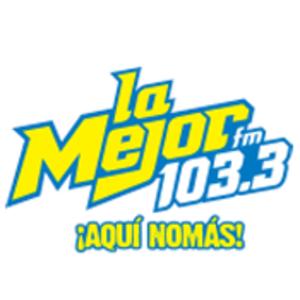 Rádio La Mejor Ensenada