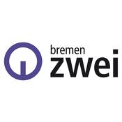 Rádio Bremen Zwei