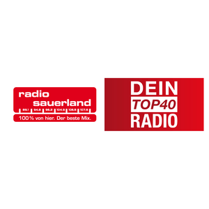 Rádio Radio Sauerland - Dein Top40 Radio
