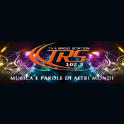 Rádio TRS Radio