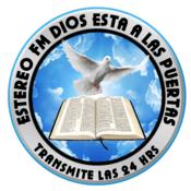 Rádio Estereo Dios Esta A Las Puertas