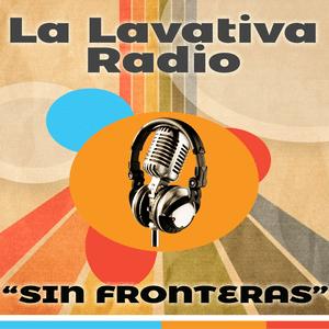 Rádio La Lavativa Radio