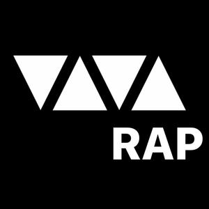Rádio Viva MTV Rap