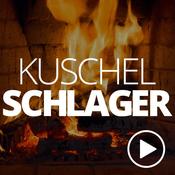 Rádio Kuschelschlager