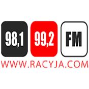 Rádio Radio Racja Białoruskie