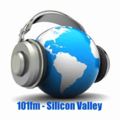 Rádio 101fm - Silicon Valley