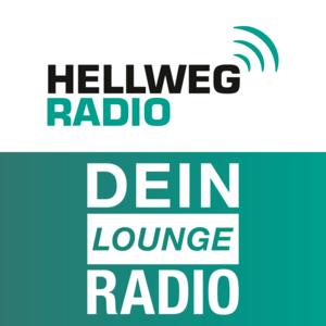 Rádio Hellweg Radio - Dein Lounge Radio