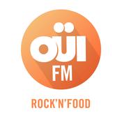 Rádio OUI FM Rock'N'Food