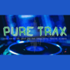 Pure Trax Radio