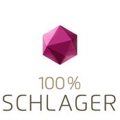Rádio 100% Schlager - von SchlagerPlanet