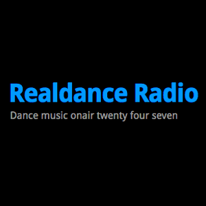 Rádio Realdance Radio NL