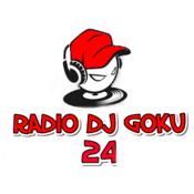 Rádio Radio Dj Goku 24