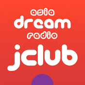 Rádio J-Club asia DREAM