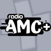 Rádio Rádio AMC+
