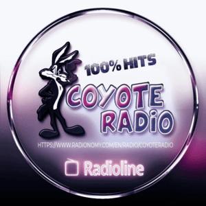 Rádio Coyote Radio