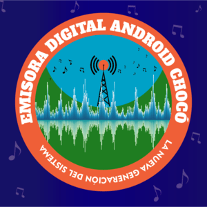 Emisora Digital Android Chocó