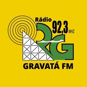 Gravatá FM 92,3