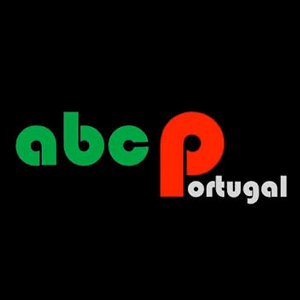Rádio ABC Portugal