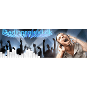 Rádio Radio Projekti 21