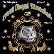 Rádio First Royal Discoclub