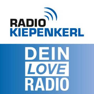Rádio Radio Kiepenkerl - Dein Love Radio