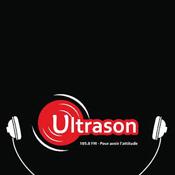 Rádio ULTRASON