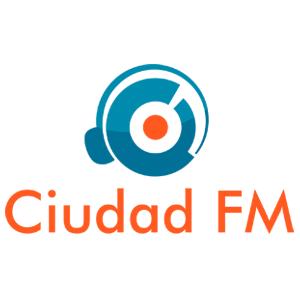Rádio Ciudad FM