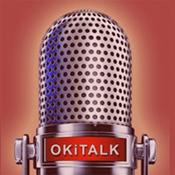 Rádio OKiTALK 1 - Hier reden die Bürger