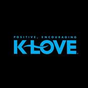 Rádio KLMD - K-LOVE 92.9 FM