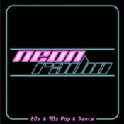 Rádio NEON Radio