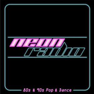NEON Radio